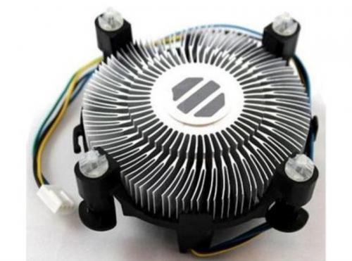 CPU COOLER LGA 775
