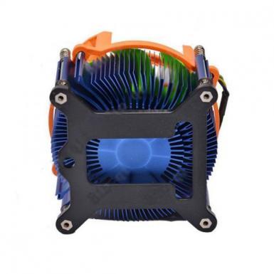 CPU COOLING FAN HF-690