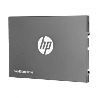 HP S600 120GB 2.5