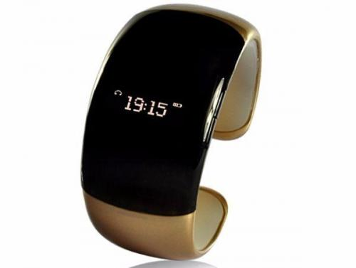 Smart Bluetooth Bracelet 10086 - 35% Off
