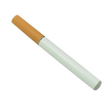 Electronic Cigarette E-Health Starter Kit