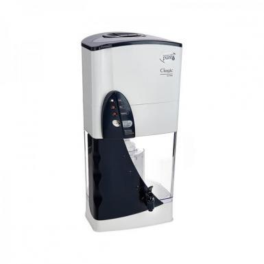 Unilever Water Purifier Pureit Classic (23L)