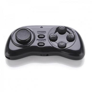 Universal Mini Bluetooth Joystick Remote Controller Game Pad