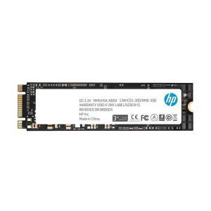 HP S700 120GB M.2 SSD