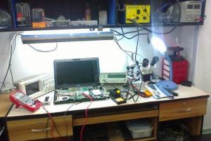 Laptop Repair & Training Offer in Dhaka ...