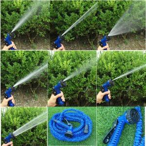 Magic Hose Pipe 250 Feet