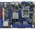 ASROCK G41M MAIN BOARD