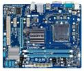 GIGABYTE G41 MAIN BOARD