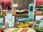 NICER DICER FUSION - 20% Off