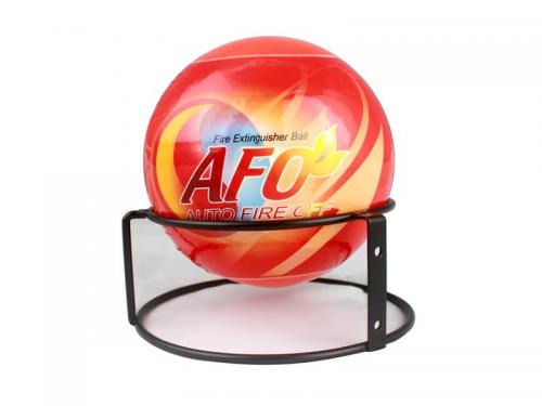 Automatic Fire Extinguisher Ball 1.3kg