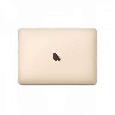 MacBook 1.2GHz dual-core Intel Core m3