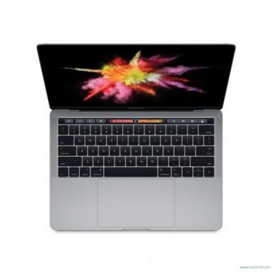 MacBook Pro 13 Inch (2.3GHz-2017)