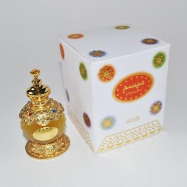 Rasasi Maisam Arabian Perfume Oil 20ml