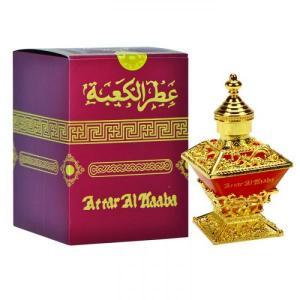 Attar Al Kaaba By Al Haramain