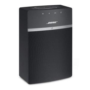 Bose Soundtouch 10 Series II Wireless Speaker