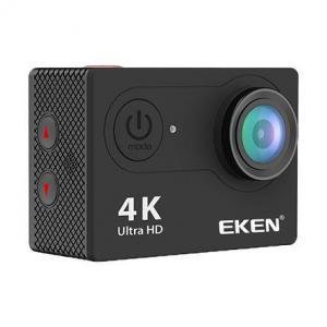 EKEN H9R (Latest Version 4.0)