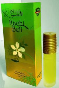 Kachi Beli