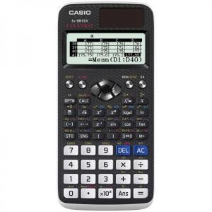 Original Casio Fx-991EX Scientific Calculator