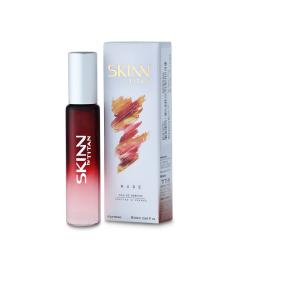 Skinn Floral Fragrance For Women