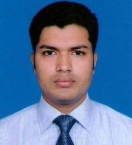 Dr. Shamim Hossain