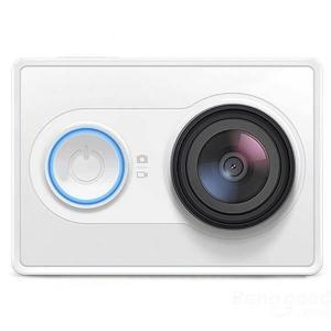 Xiaomi Yi 2K WiFi Actions Camera