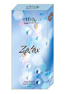 Zatax