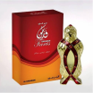 Al Haramain Faris Perfume Oil 12ml