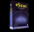 eScan Total Security Suite with Anti-Theft