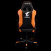 GIGABYTE Gaming Chair - AGC300