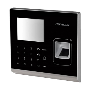 Hikvision DS-K1T201EF-C Access Control with Camera