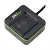 ZKTeco SLK20R Biometric Fingerprint Scanner
