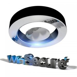 WinSecure Internet Security