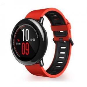 Amazfit Pace Smartwatch (Global Version)
