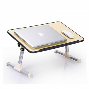 Laptop Multifunction Desk
