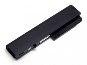 HP Compaq nx6120 Battery