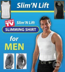 Slim N Lift Inner Wear