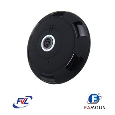 FV-3602Y Soft: V380