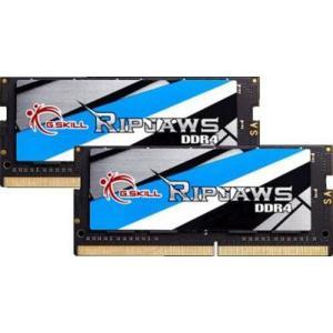 G.Skill 8GB 2666MHz DDR4L Ram