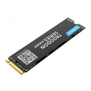 M.2 NVMe SSD 1TB 2280