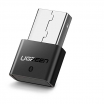UGreen Bluetooth Dongle Adapter 4.0 With EDR