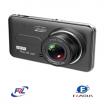 D-207 Car Camera