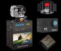 H9R Eken  Action Camera