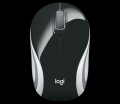 Logitech M187 Wireless Extra-small Mouse