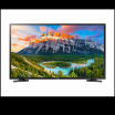 Samsung 32 Inch N5300 HD Smart LED TV
