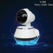 V-380 Wi-Fi Camera