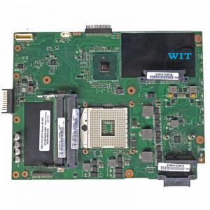 Laptop Motherboard ASUS K52F/A52F i3/i5/i7/dual core /1st(generation)