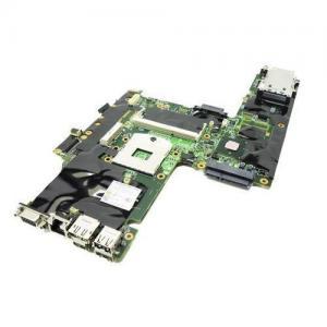 laptop motherboard-lenovo T410 i3/i5/i7/dual core/1st generation