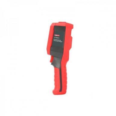 UNI-T UTi85H+ Infrared Thermal Imaging Camera