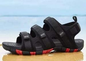 Black 3 STR