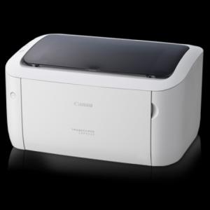 Canon image CLASS LBP 6030 Printer